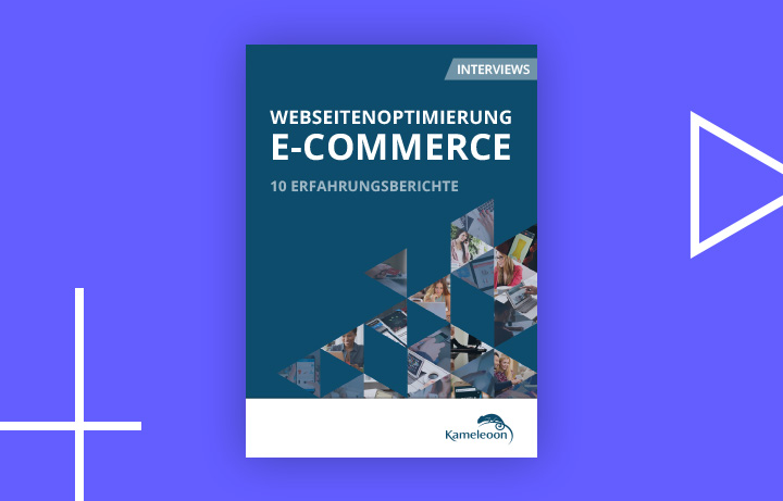 ecommerce ebook