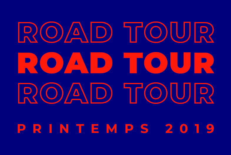 road-tour-printemps-2019