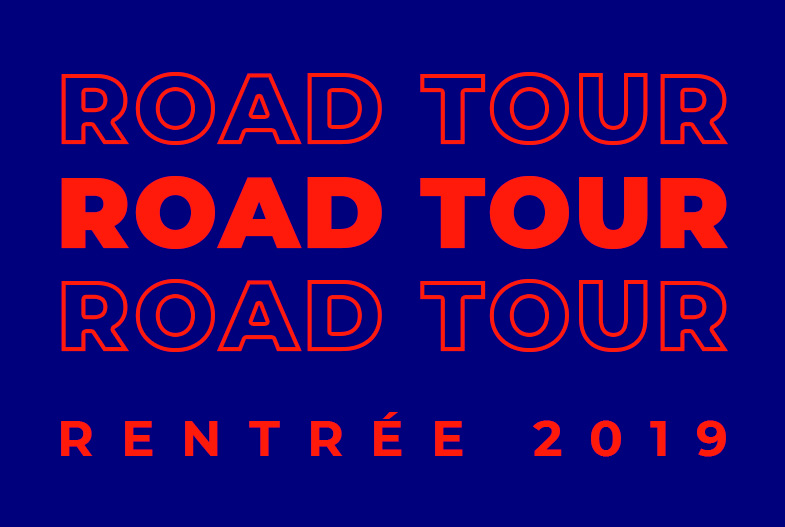 road-tour-kameleoon-rentree-2019