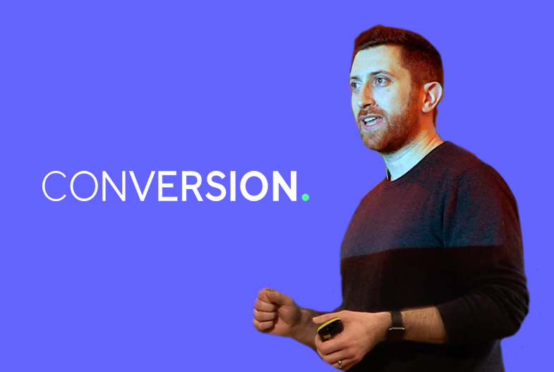conversion.com and Kameleoon