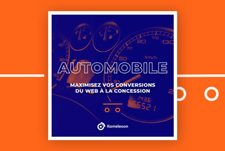 Ebook automotive