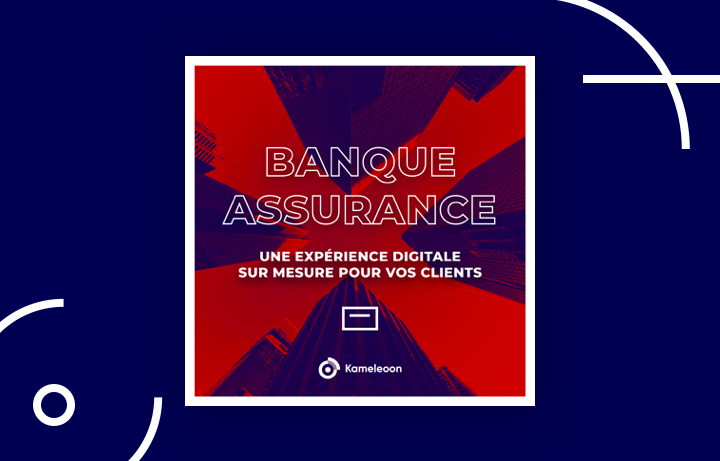 ebook_banque-assurance