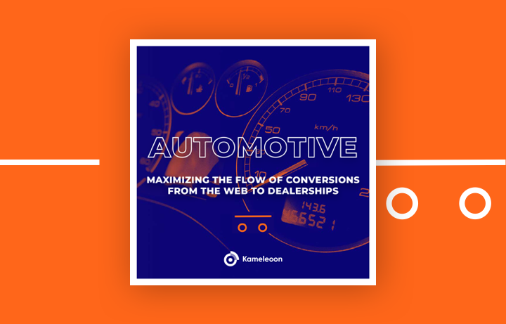 Automotive ebook