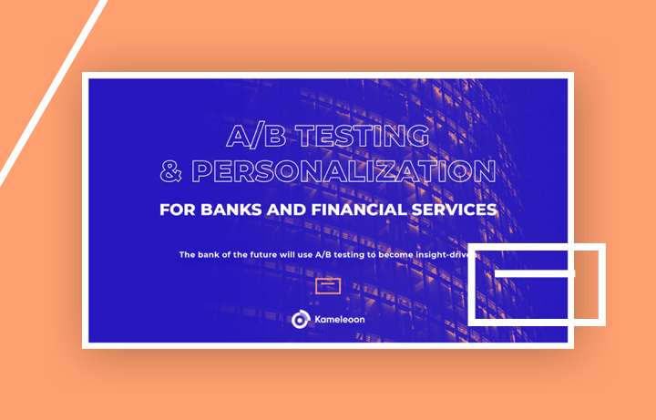 Ebook Banque Financial Services