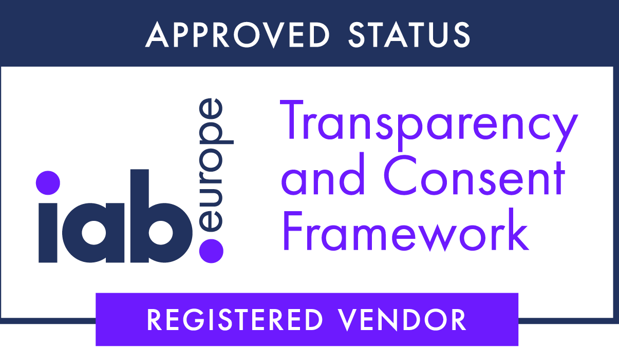 Kameleoon joins IAB Europe's Transparency and Consent Framework (TCF)