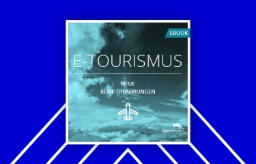 e-Tourismus ebook
