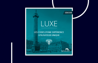 ebook luxe
