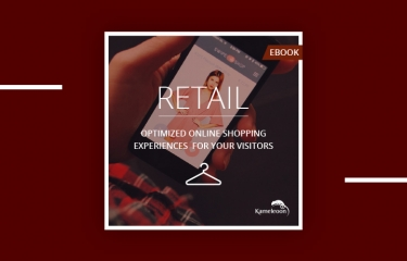 Ebook retail online optimization