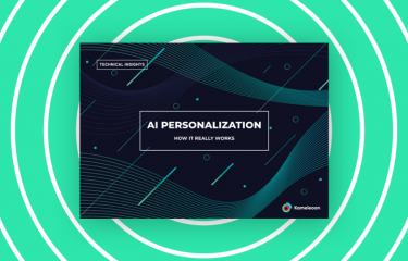 technical-white-paper-personalization-AI