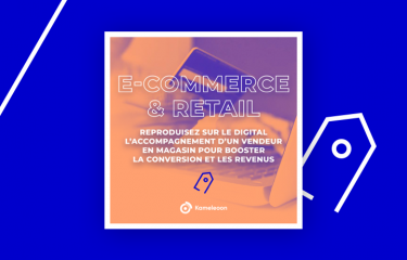 Ebook e-commerce retail
