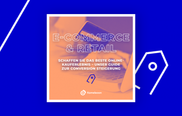 E-Commerce & Retail E-Book
