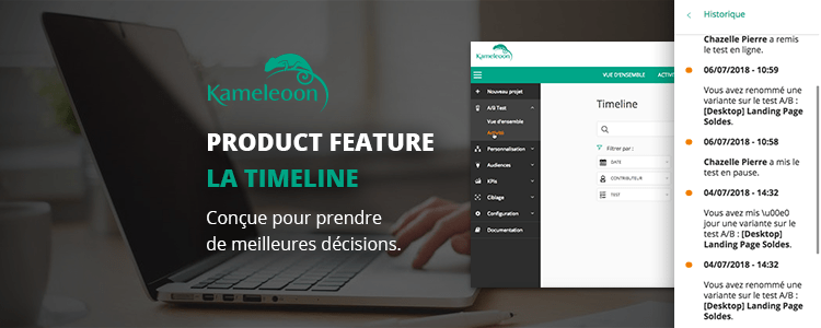 product-feature-timeline