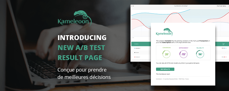 product-release-nouvelle-page-resultat-test-a-b