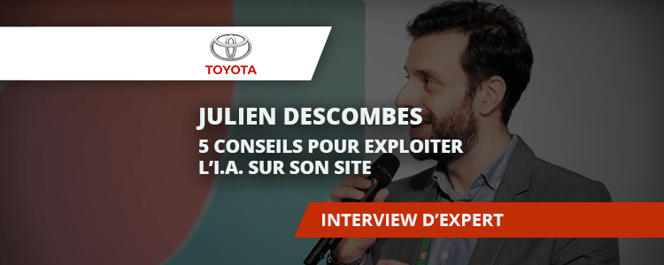 interview-julien-descombes-ciblage-predictif-toyota