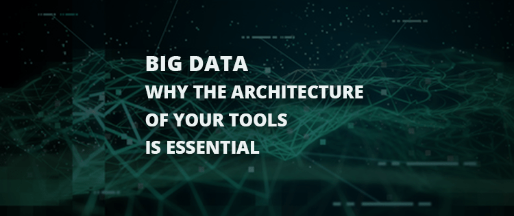 big-data-architecture