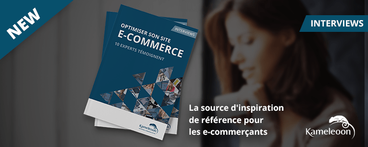 ebook-optimiser-site-ecommerce