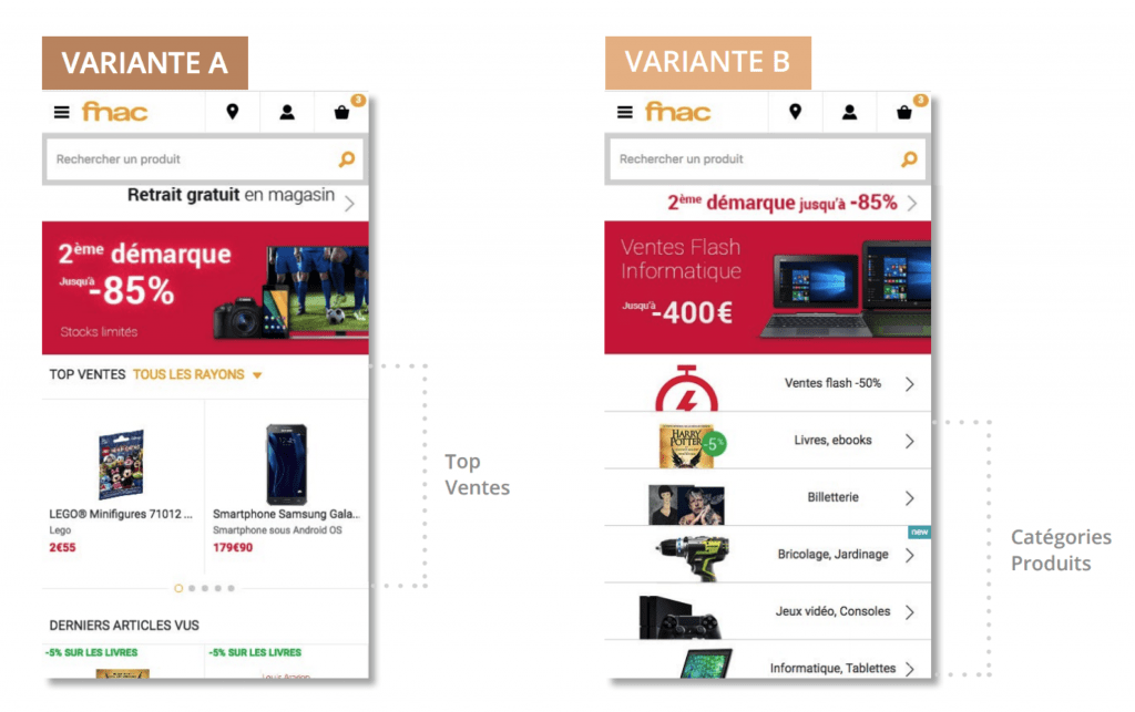 fnac_mobile_ux_menu