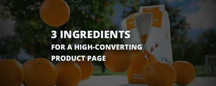 3-ingredients-product-page