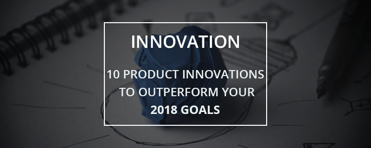 product-innovations-2018