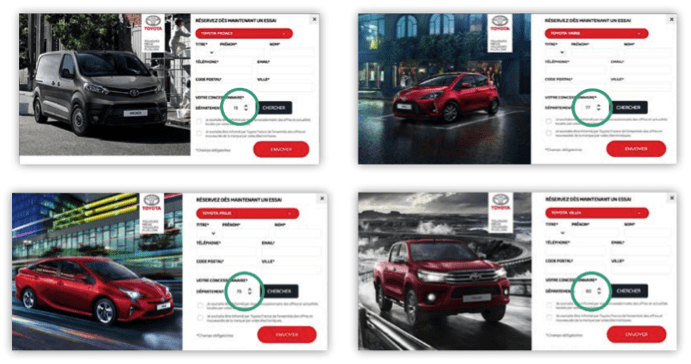 toyota2_personnalisation_actions_marketing_manuelle_predictive